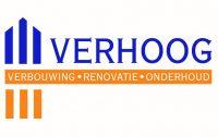 logo-verhoog-crop
