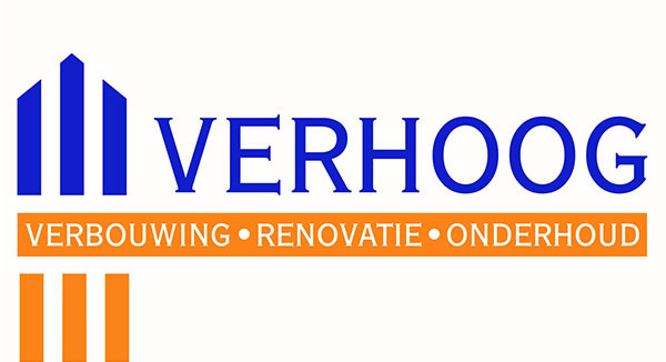 Verbouwing, renovatie en onderhoud